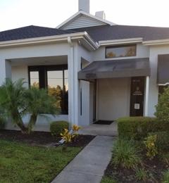Integrated Medical Center - New Port Richey, FL