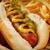 Hotdog-Opolis