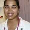 Dr. Janesri W De Silva, MD