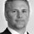 Edward Jones - Financial Advisor: Blair Sexton