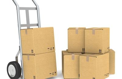 Houston Katy Moving Services - Katy, TX