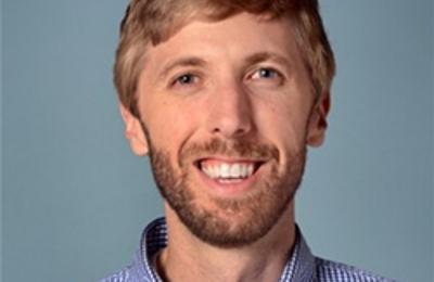 Pediatrics East Inc - Cordova - Cordova, TN. Dr. Daniel Chapman