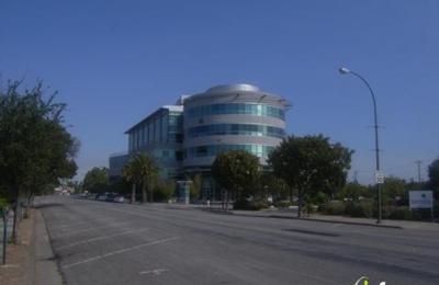 Donahue, Joseph P, MD - Redwood City, CA