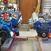 Jamr Racing Engines