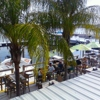 Captain Jacks Waterfront Grill