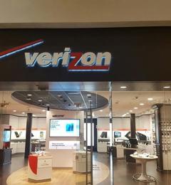 Verizon - Lynnwood, WA
