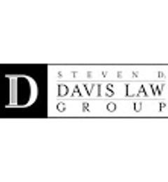 Davis Steven D Law Group PC - Santa Monica, CA