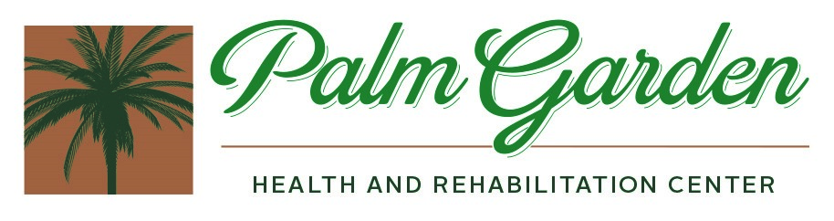Palm Garden Of Clearwater Website | Fasci Garden