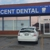 Ascent Dental