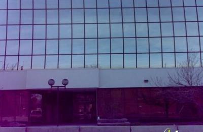 Dworkin Chambers - Denver, CO