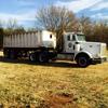 Boss Trucking LLC