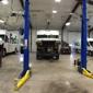 Central Plains Diesel & Repair - Salina, KS