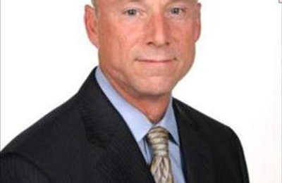 Brad Lineberry: Allstate Insurance - Kansas City, MO