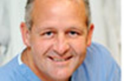Dr. Daniel Joseph Dunaway, MD - Dayton, OH
