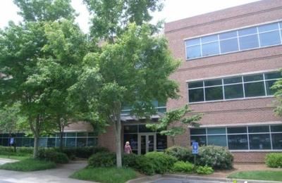 The Law Offices of William Bulger - Alpharetta, GA