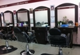 Dc's Beauty Salon - Decatur, GA
