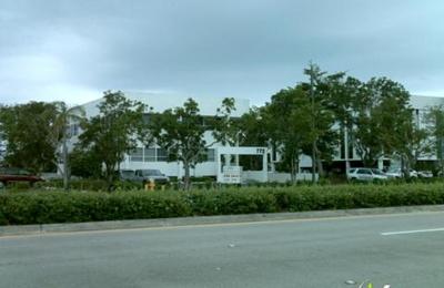 Askew & Askew PA - North Palm Beach, FL