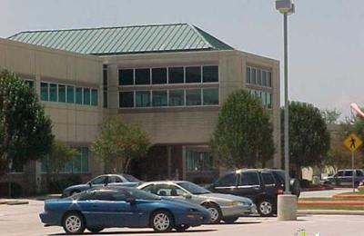 San Jacinto Medical Group - Baytown, TX