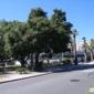 Central Recreation Ctr - San Mateo, CA