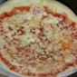Vics Pizza On Essex - New York, NY