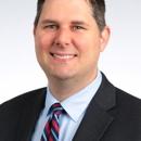 Edward Jones - Financial Advisor:  Cody M Cervellera