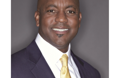 Charles Garrett Jr - State Farm Insurance Agent - Los Angeles, CA