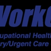 Workcare Resources Inc
