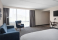 Four Points by Sheraton Philadelphia Northeast - Philadelphia, PA