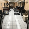 iBrow Plus Beauty Salon