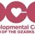 Developmental Center Of The Ozarks