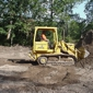 Shupp's Excavating, Paving & Topsoil - Factoryville, PA