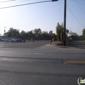 San Jose Job Corps Center - San Jose, CA