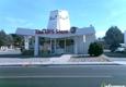Konica Minolta Business Solutions - Albuquerque, NM