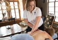 Mind and Body: Professional In Home Massage Therapy LLC - Bloomington, MN