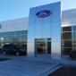 Livermore Ford-Lincoln - Livermore, CA