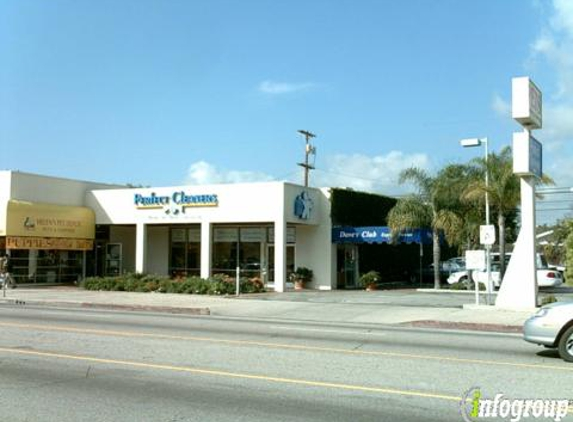 Perfect Cleaners - Los Angeles, CA