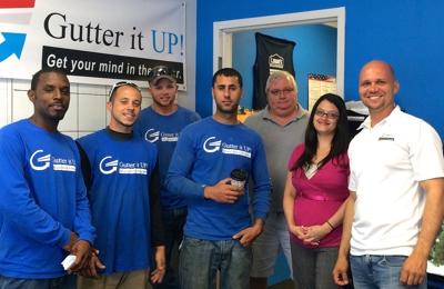 Gutter It Up! Inc. - Davie, FL