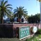 Menlo Grill Bistro & Bar - Menlo Park, CA