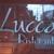 Lucca Ristorante