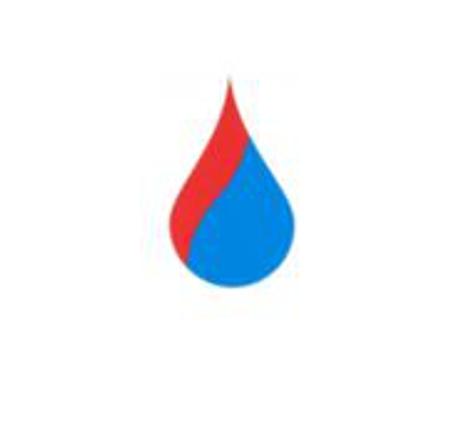 Pure Plumbing Company - San Marcos, CA