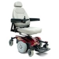 ElectropedicsBeds.Com Chairs & Mobility. pride jazzy electric wheelchair powerchair wheel chair specialists   Used 1/2 OFF Reg. Price