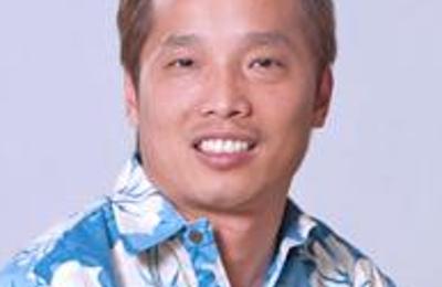 Ohana Hearing Care - Honolulu, HI