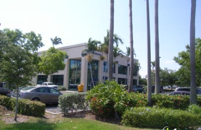 Sanford Barrows Group - Hollywood, FL