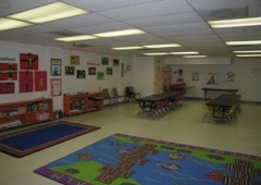 Randall Hyland Private School - Washington, DC
