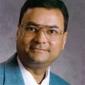 Krishna Arvind Y MD - Canton, OH