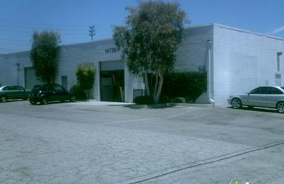 Custom Framing Service - Van Nuys, CA