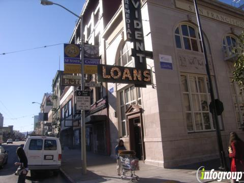 Tremont lending payday loan photo 10