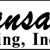 Kansas Fencing Inc.