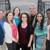 Associated Women's Health Specialists PC
