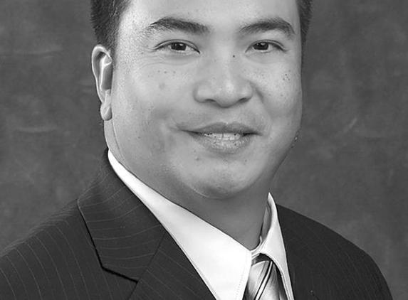 Edward Jones - Financial Advisor: Frank Tirado - Escondido, CA